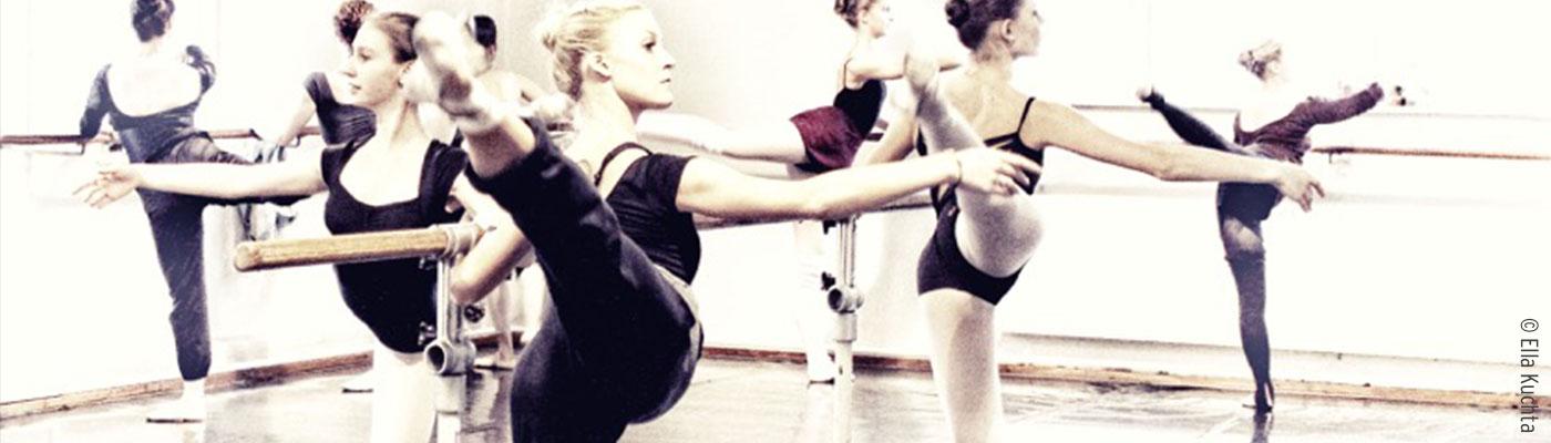 Slider_AWTT_Ballett