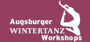 Tanzworkshop Augsburg