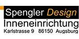 Spengler Design