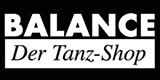 BALANCE – Der Tanzshop