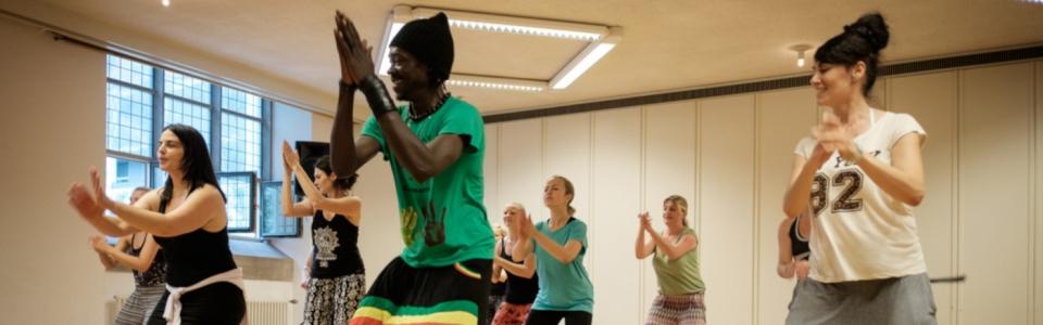 afro-dance-slide